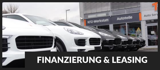 finanzierung-leasing-angebote-tt-autoteile-herborn